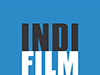 INDI FILM Produktion