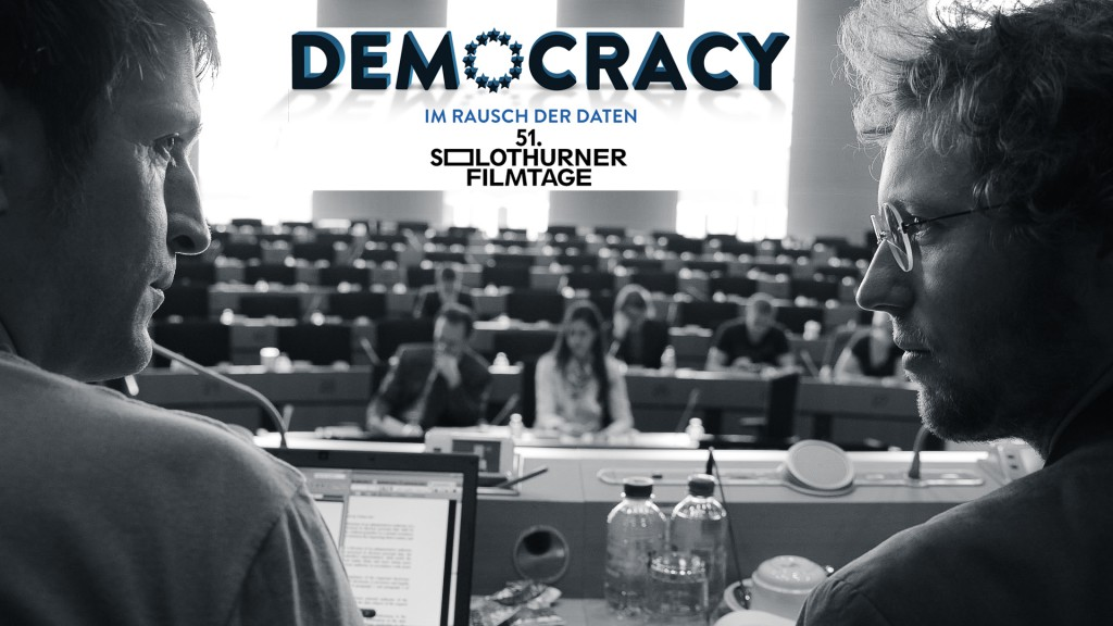 Democracy_Solothurn#158ECB8.jpg