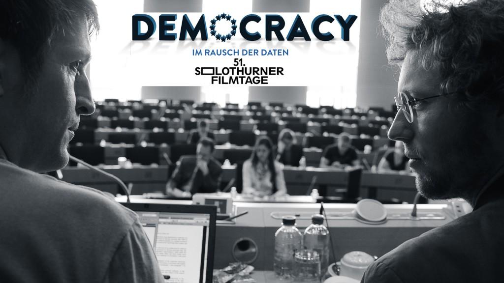 Democracy_Solothurn#158ECB8.jpg